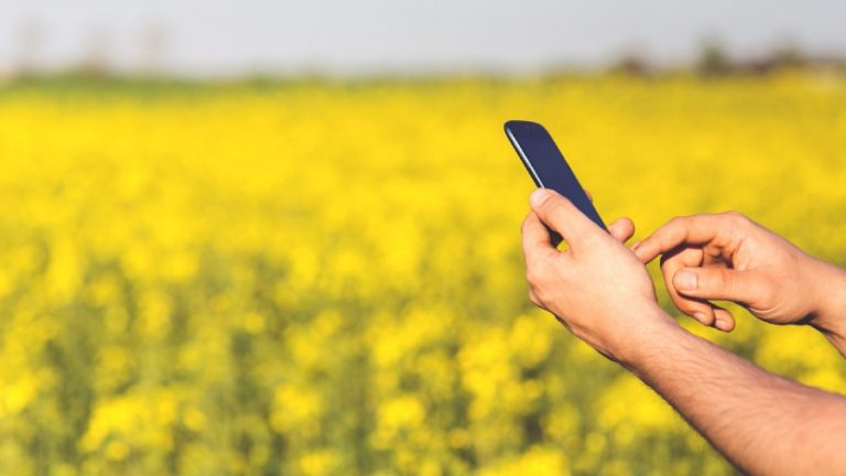 25 Best Farming Apps for iOS & Android 2020