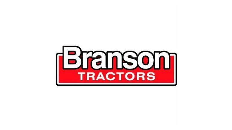 10 Best Sub Compact Tractors