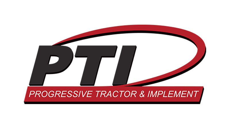Tractor Insurance: Do You Need It, is it Mandatory and How Much Does it Cost in 2021