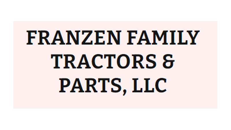10 Farm Tractor Salvage Yards in Iowa (2021)