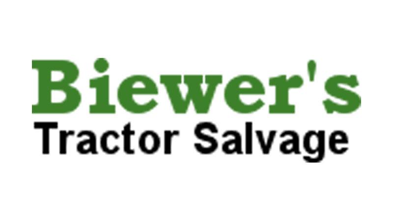 10 Farm Tractor Salvage Yards in Minnesota (2021)