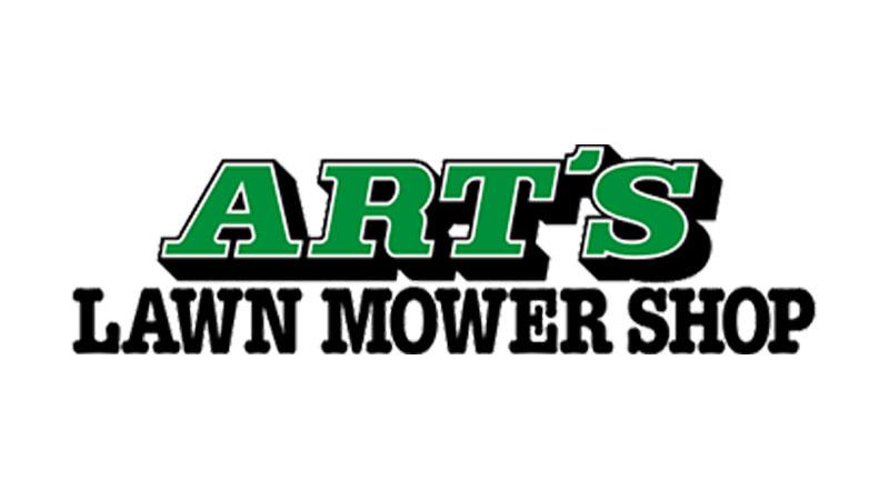 10 Farm Tractor Salvage Yards in Missouri (2021)