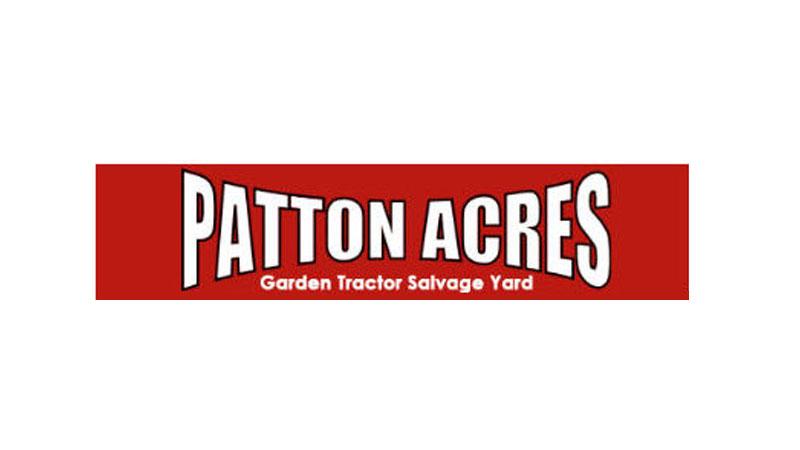 10 Farm Tractor Salvage Yards in Pennsylvania (2021)